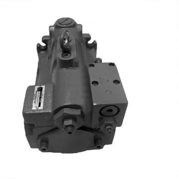 NACHI PZS-6B-180N1-10 PZS pompe à piston