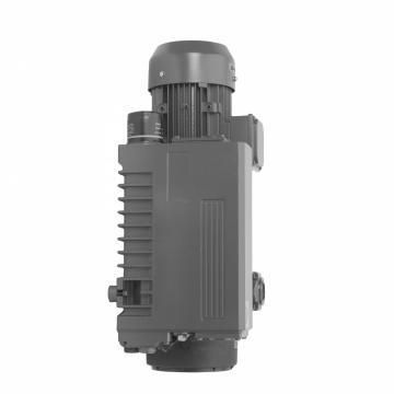 NACHI VDR-11A-1A2-1A3-22 VDR pompe à palettes