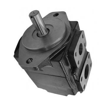 NACHI VDR-1A-2A2-22 VDR pompe à palettes