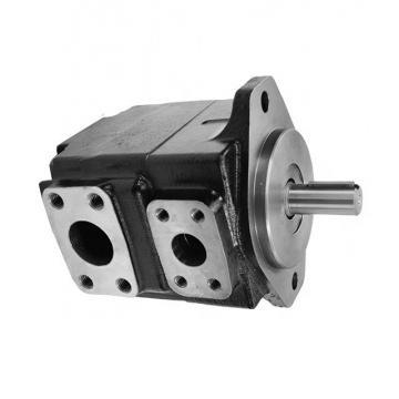 NACHI VDR-1B-1A4-22 VDR pompe à palettes