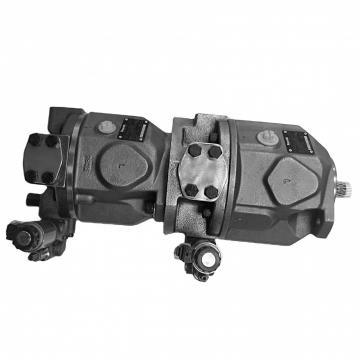 REXROTH A10VSO18DFR1/31R-PPA12K01 A10VSO18 pompe à piston