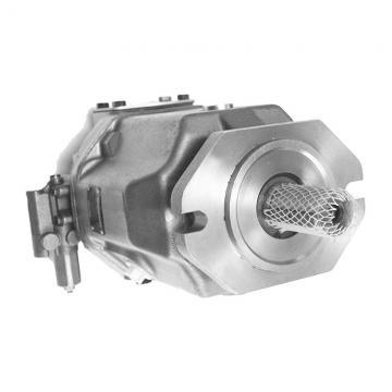 REXROTH A10VSO28DR/DFR1/31R-PPA12N00 A10VSO28 pompe à piston