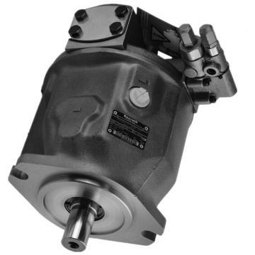 REXROTH A10VSO18DFR1/31R-PPA12N00 A10VSO18 pompe à piston