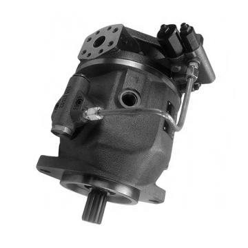 REXROTH A10VSO18DG/31R-PPA12N00 A10VSO18 pompe à piston