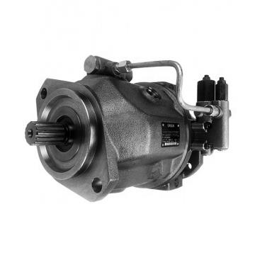 REXROTH A10VSO71DFR1/31R-PPA12N00 A10VSO18 pompe à piston