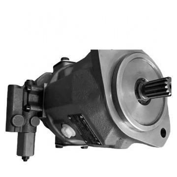 REXROTH A10VSO28DR/31R-PPA12N00 A10VSO28 pompe à piston