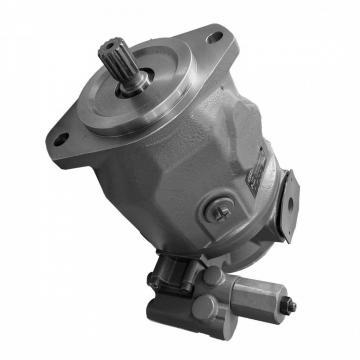 REXROTH A10VSO28DG/31R-PPA12N00 A10VSO28 pompe à piston