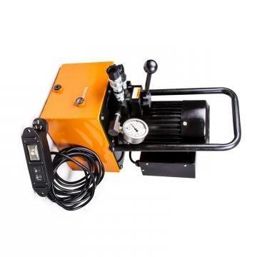 Vickers PV032R1K1T1NMFW4545 PV 196 pompe à piston