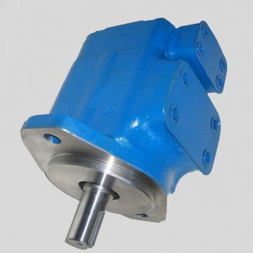 Vickers 4535VQ50A30 1DD20 pompe à palettes
