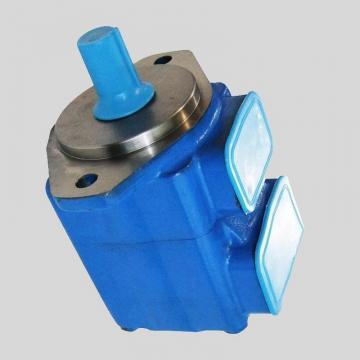 Vickers V2010 1F9B2B 1AA 12 pompe à palettes